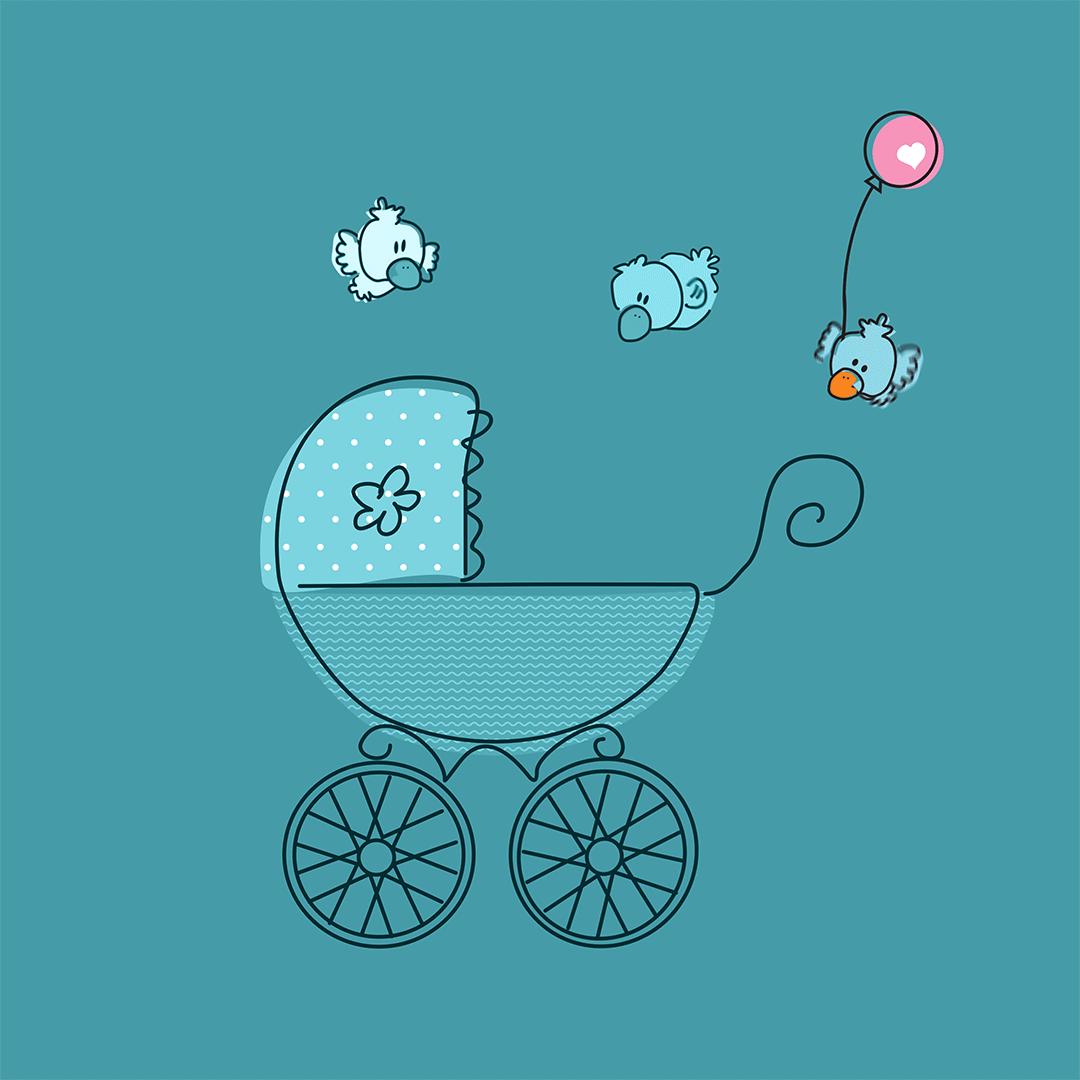 Logon ka kam hai kehna - Parents Of Fertility